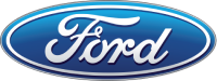 Shawville Ford Logo